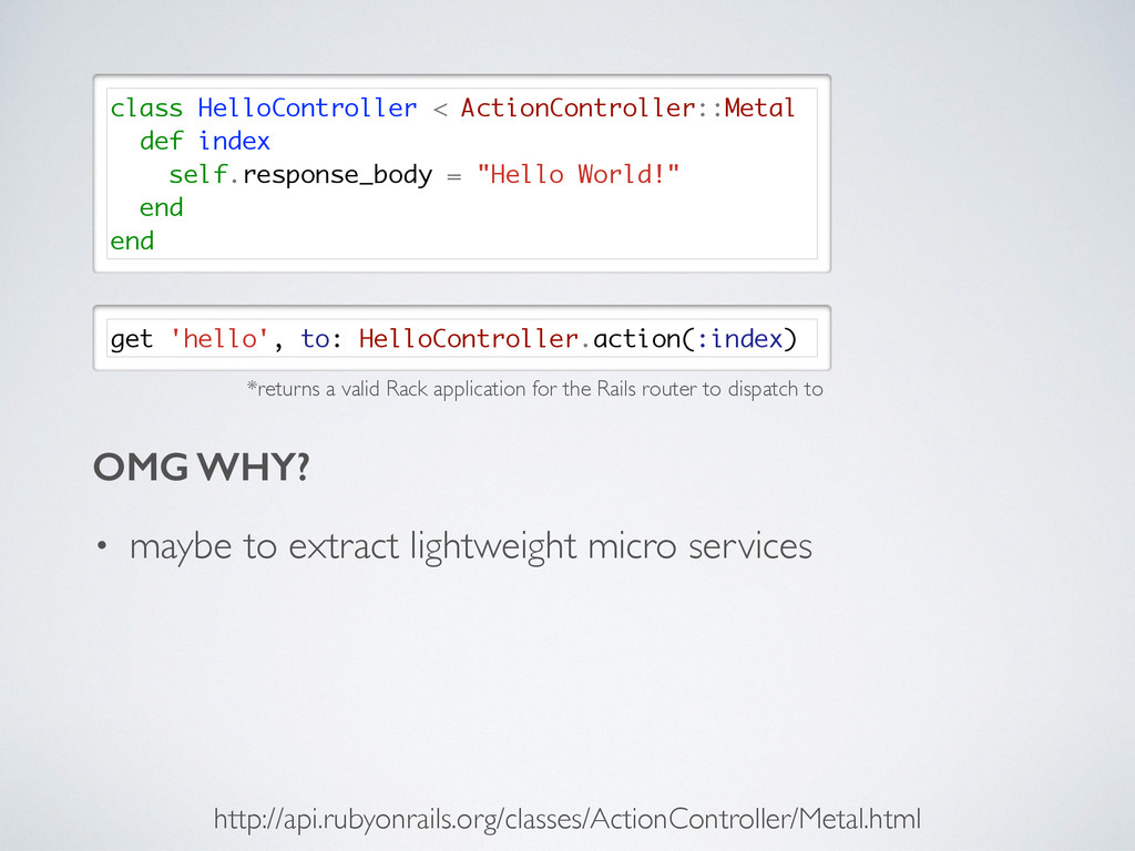 http://api.rubyonrails.org/classes/ActionContro...