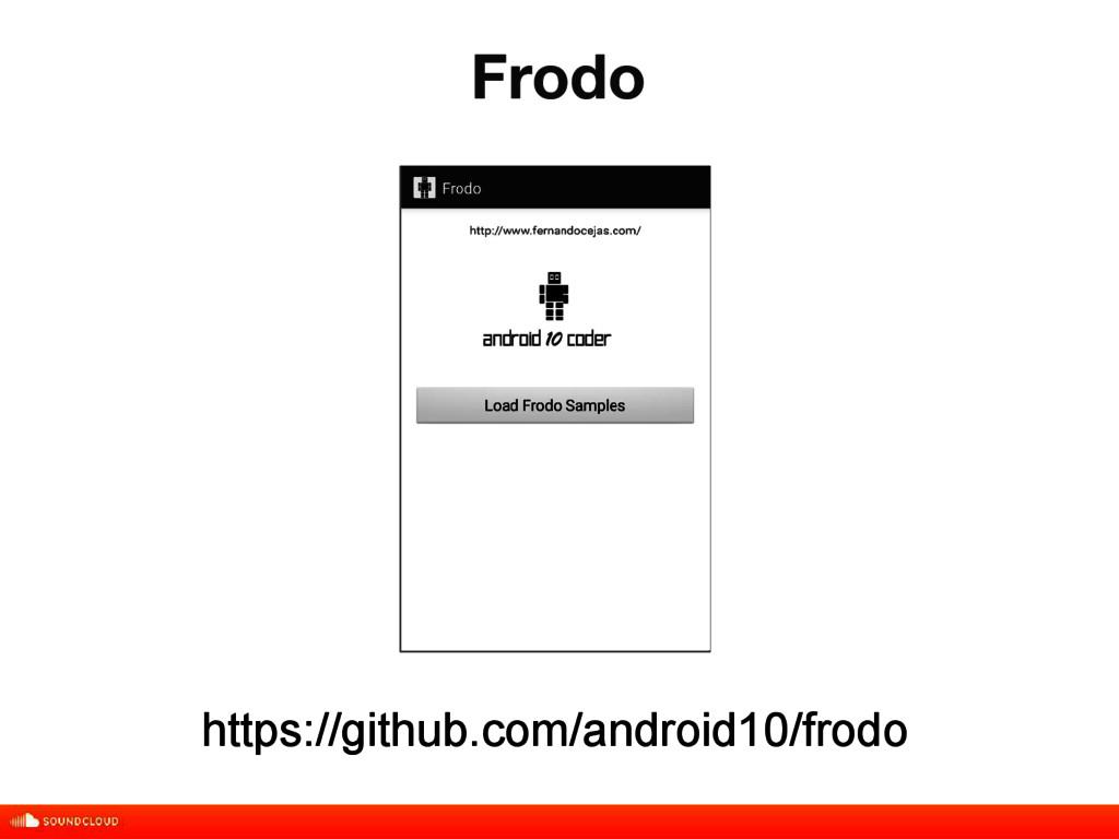 Frodo title, date, 01 of 10 https://github.com/...