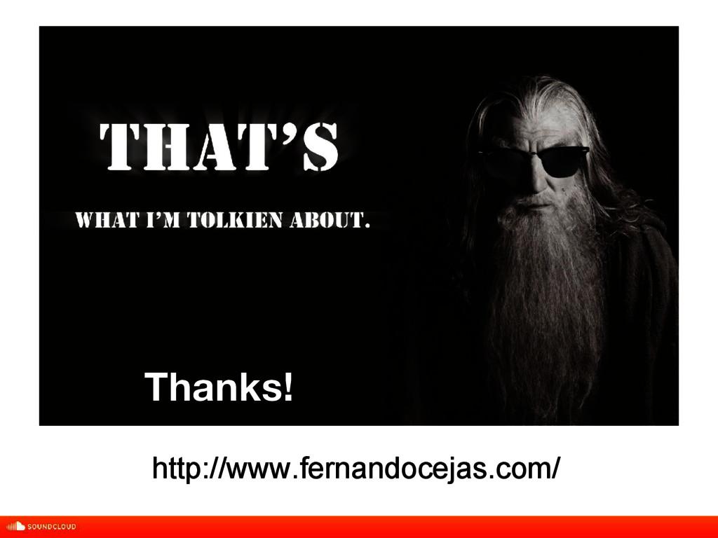 Thanks! title, date, 01 of 10 http://www.fernan...