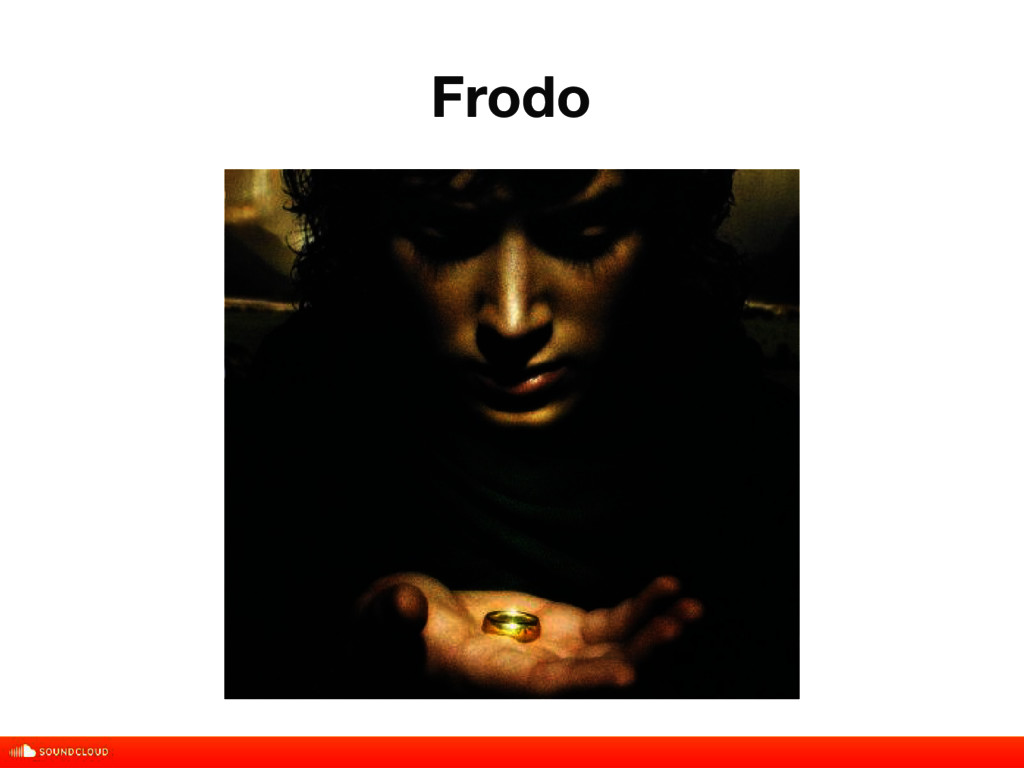 title, date, 01 of 10 Frodo