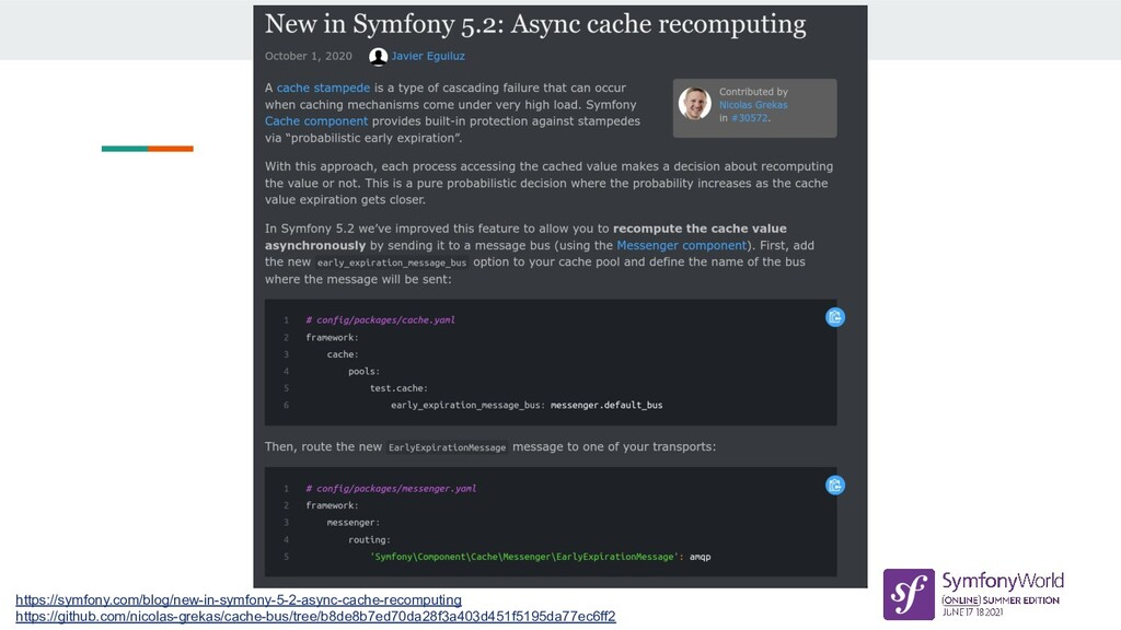 https://symfony.com/blog/new-in-symfony-5-2-asy...