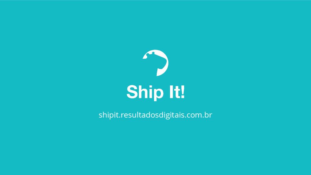 shipit.resultadosdigitais.com.br