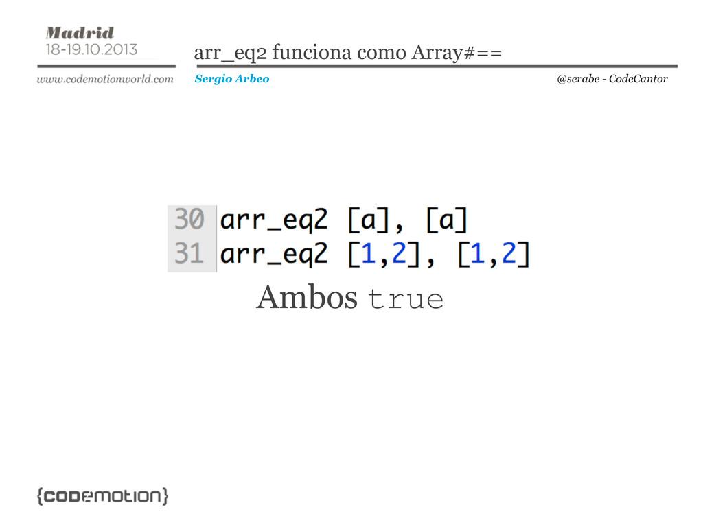 @serabe - CodeCantor Sergio Arbeo arr_eq2 funci...
