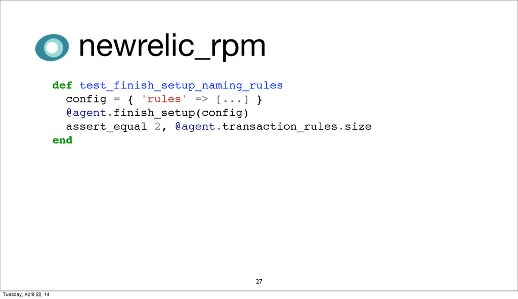 newrelic_rpm 27 def test_finish_setup_naming_ru...