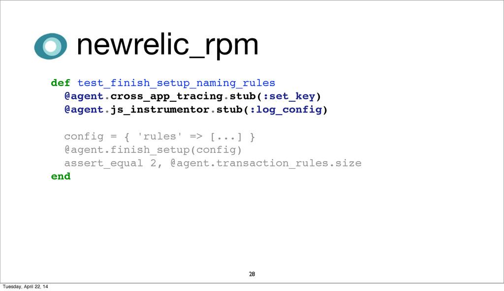 28 def test_finish_setup_naming_rules @agent.cr...