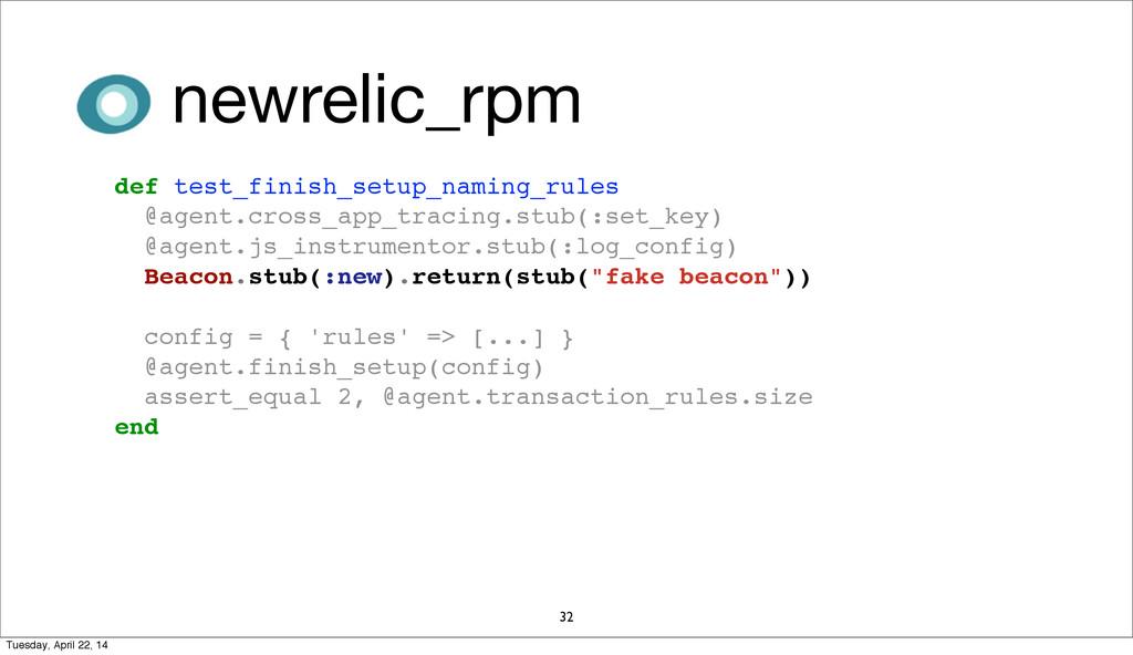 32 def test_finish_setup_naming_rules @agent.cr...