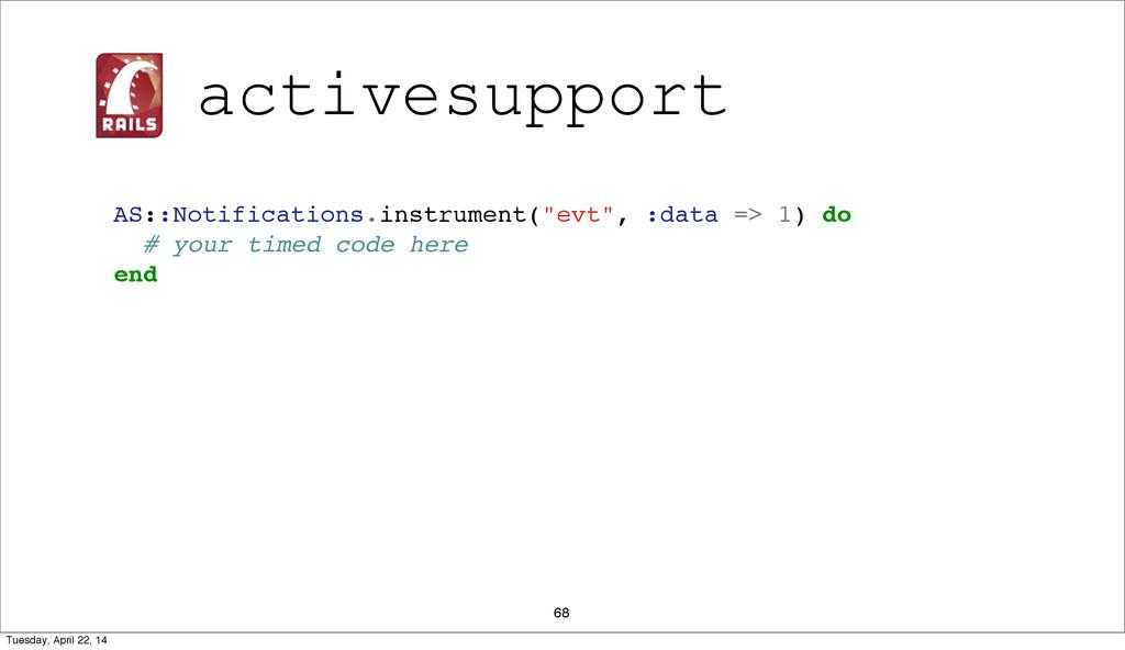 "68 AS::Notifications.instrument(""evt"", :data =>..."