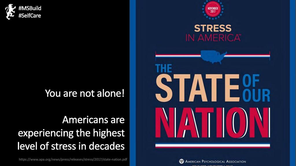 https://www.apa.org/news/press/releases/stress/...