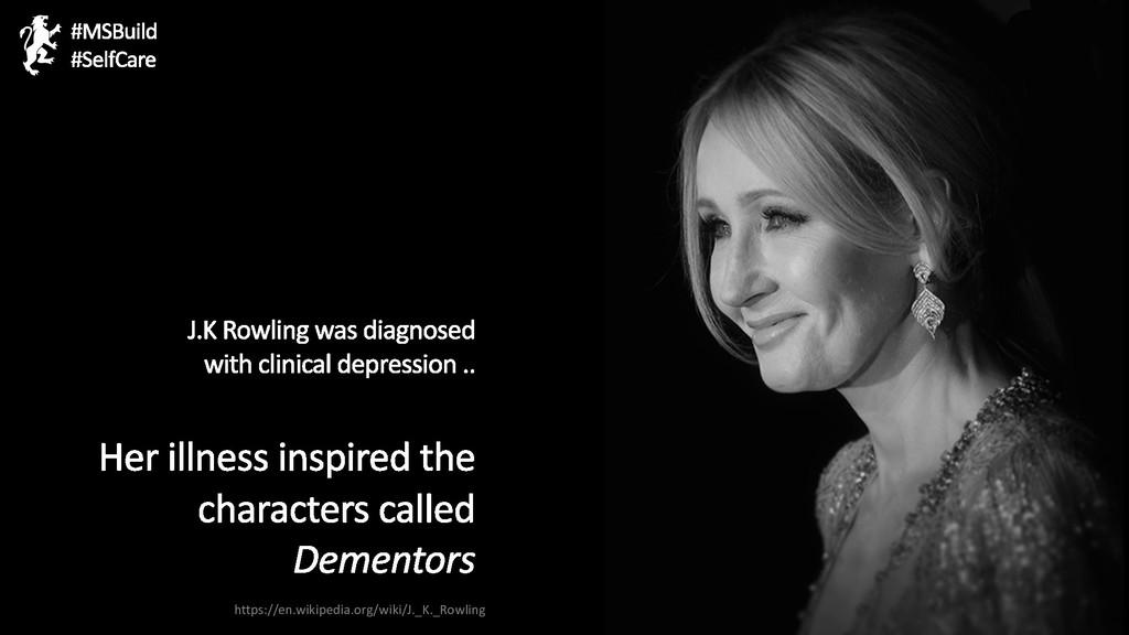 https://en.wikipedia.org/wiki/J._K._Rowling