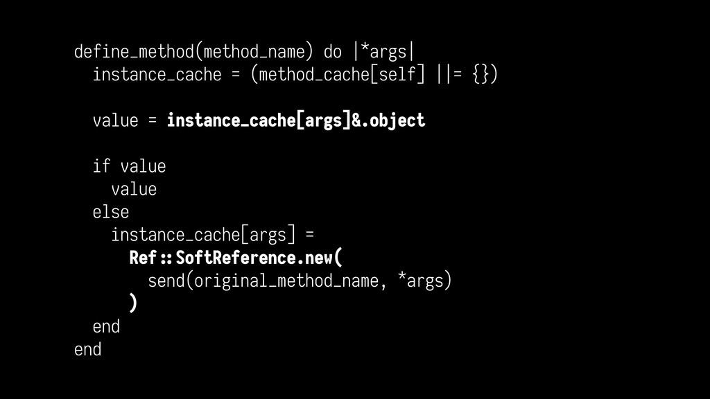 define_method(method_name) do |*args| instance_...