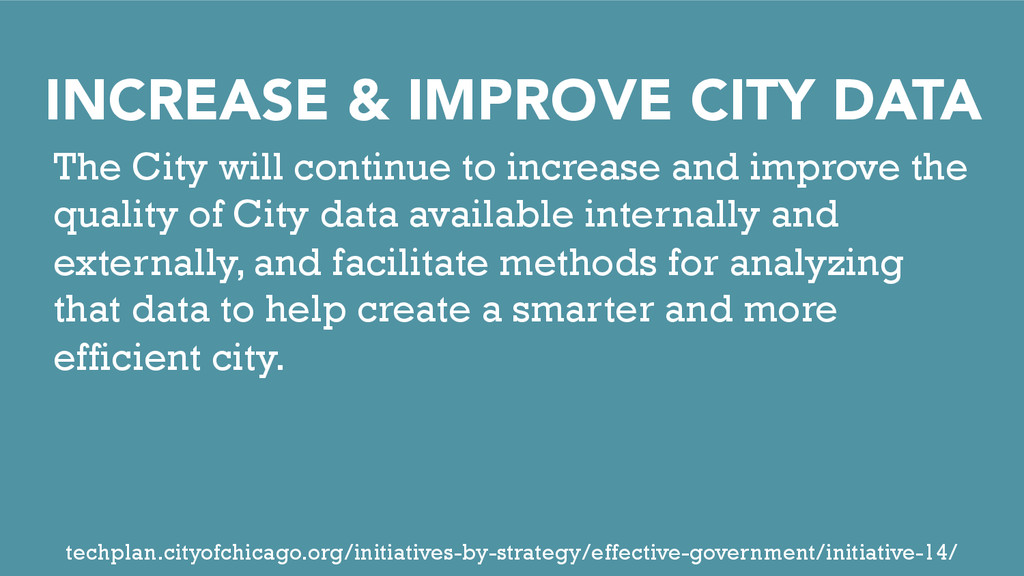 techplan.cityofchicago.org/initiatives-by-strat...