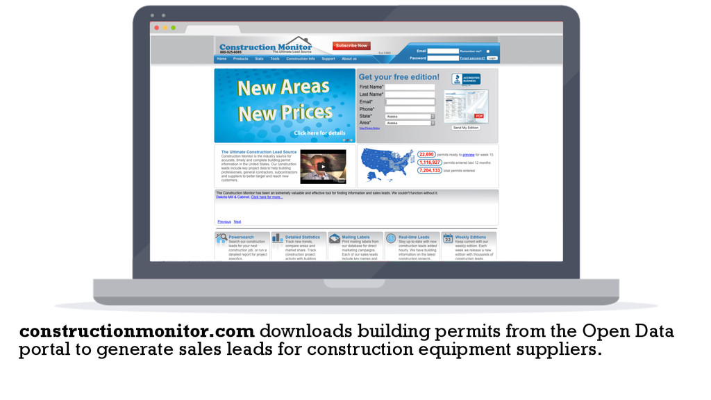 constructionmonitor.com downloads building perm...