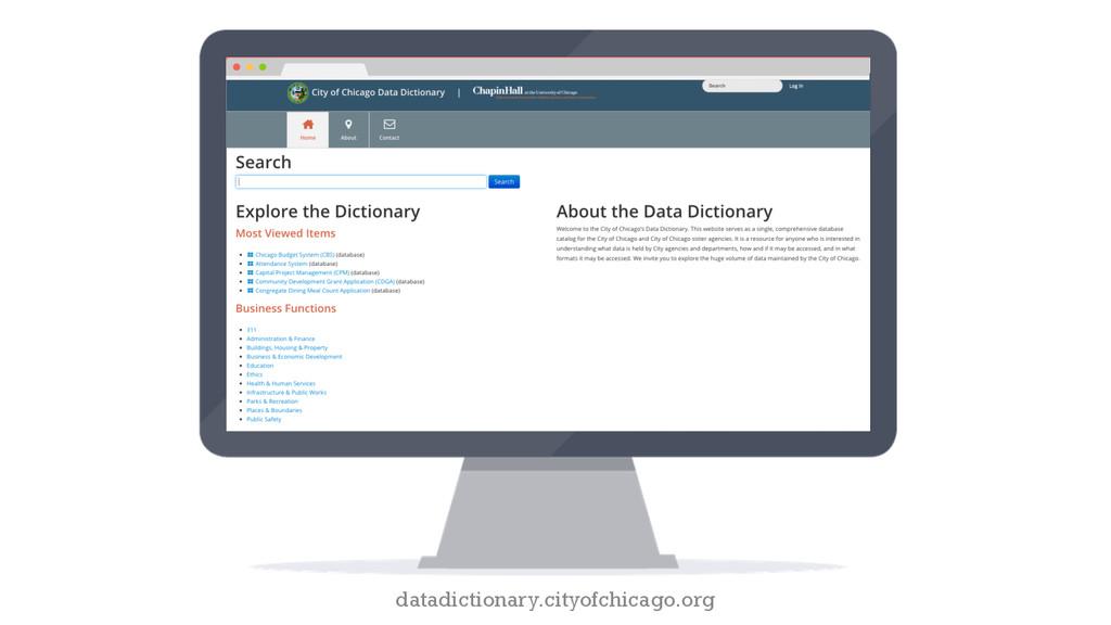 datadictionary.cityofchicago.org