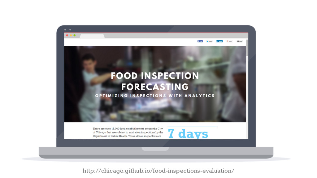 http://chicago.github.io/food-inspections-evalu...