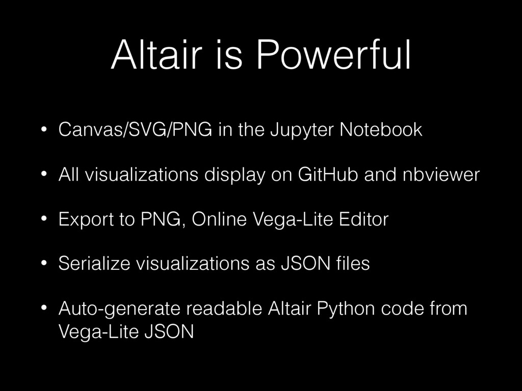 Altair is Powerful • Canvas/SVG/PNG in the Jupy...