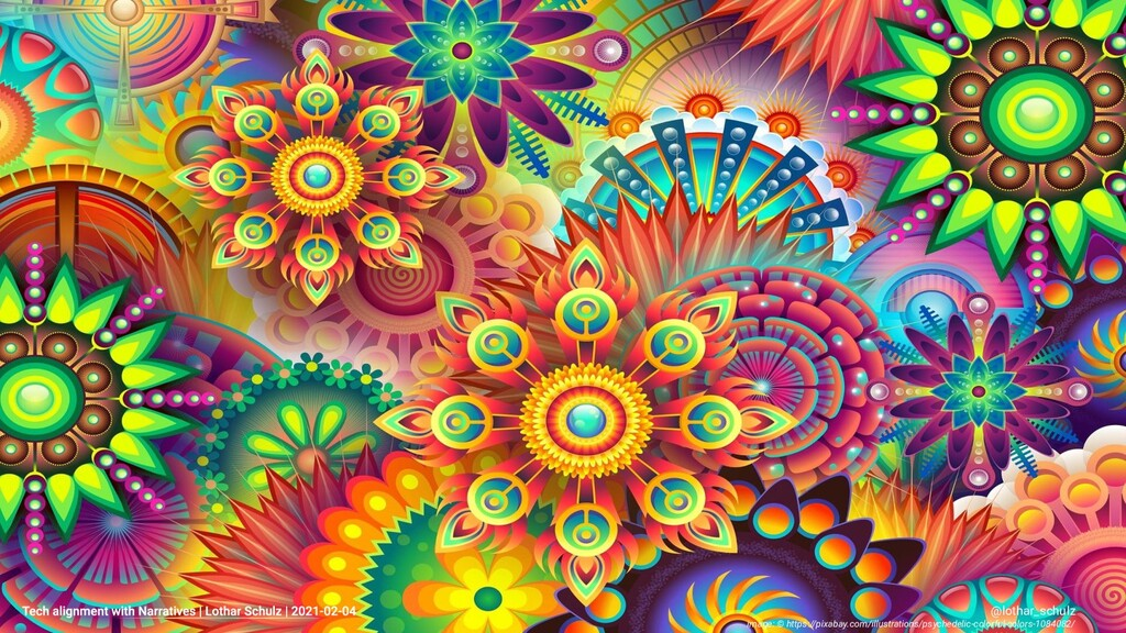 image: © https://pixabay.com/illustrations/psyc...
