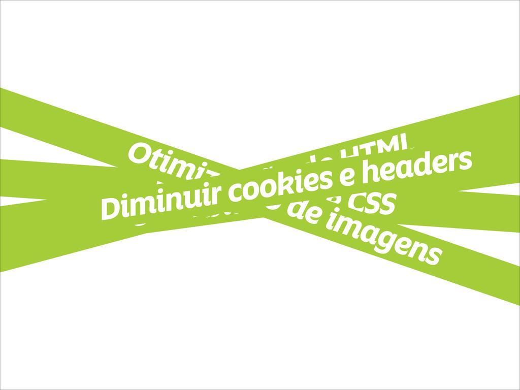 Habilitar GZIP Minify de JS e CSS Compressão de...