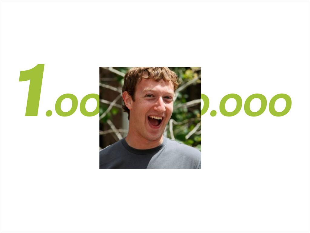 1.000.000.000