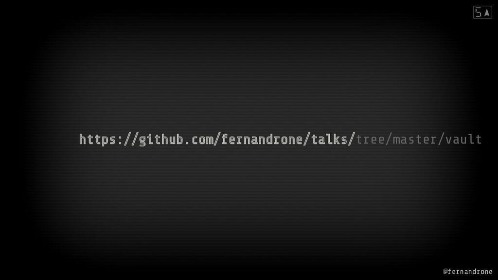 https://github.com/fernandrone/talks/tree/maste...
