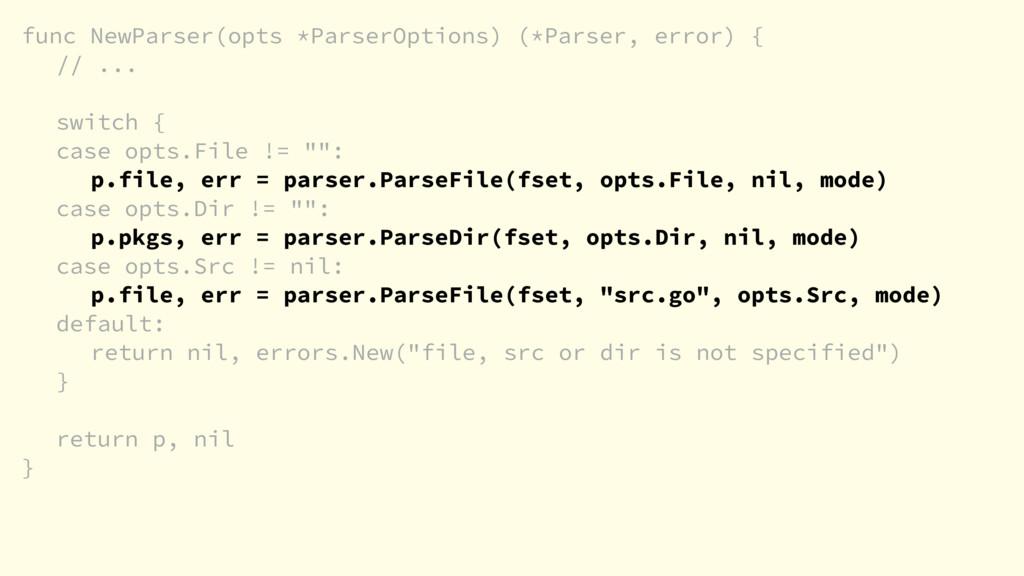 func NewParser(opts *ParserOptions) (*Parser, e...