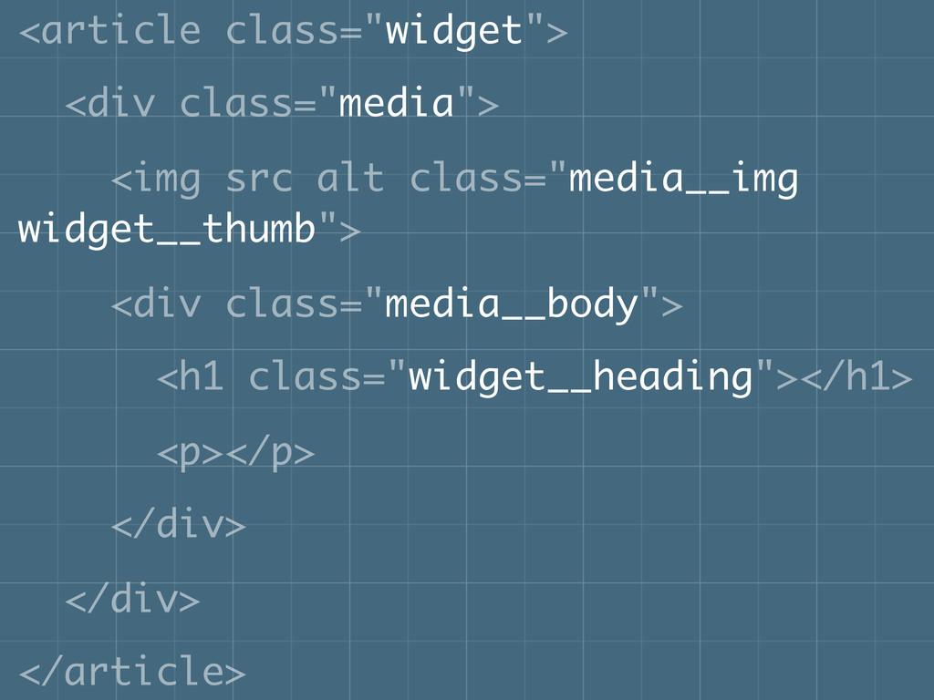 "<article class=""widget""> <div class=""media""> <i..."