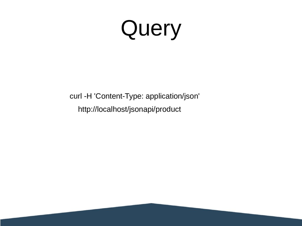 curl -H 'Content-Type: application/json' http:/...