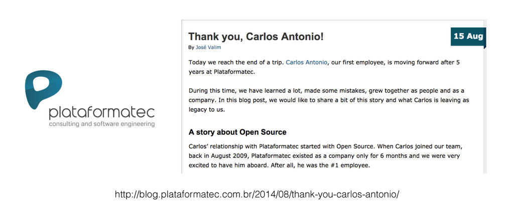 http://blog.plataformatec.com.br/2014/08/thank-...