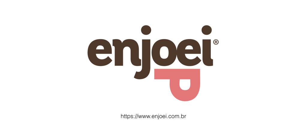 https://www.enjoei.com.br