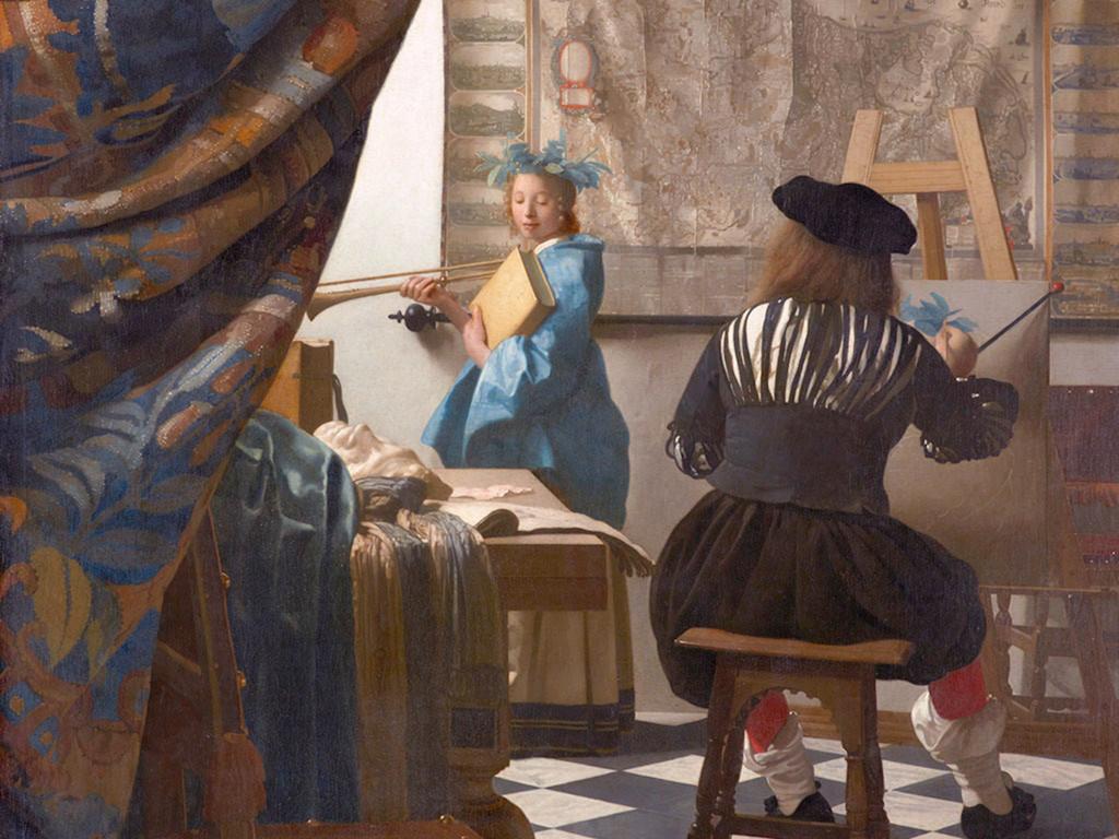 http://en.wikipedia.org/wiki/File:Jan_Vermeer_v...