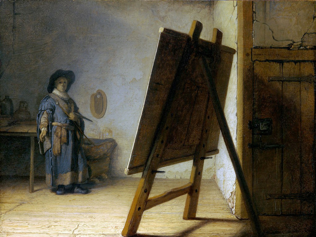 http://en.wikipedia.org/wiki/File:Rembrandt_The...