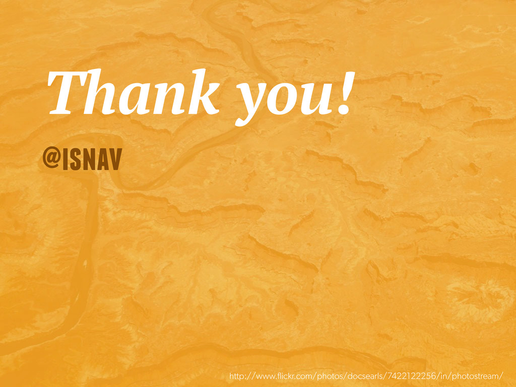 Thank you! http://www.flickr.com/photos/docsear...