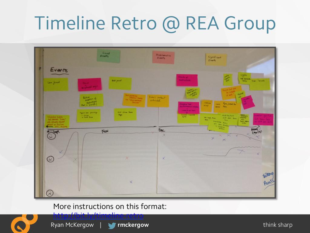 think sharp rmckergow Ryan McKergow | Timeline ...
