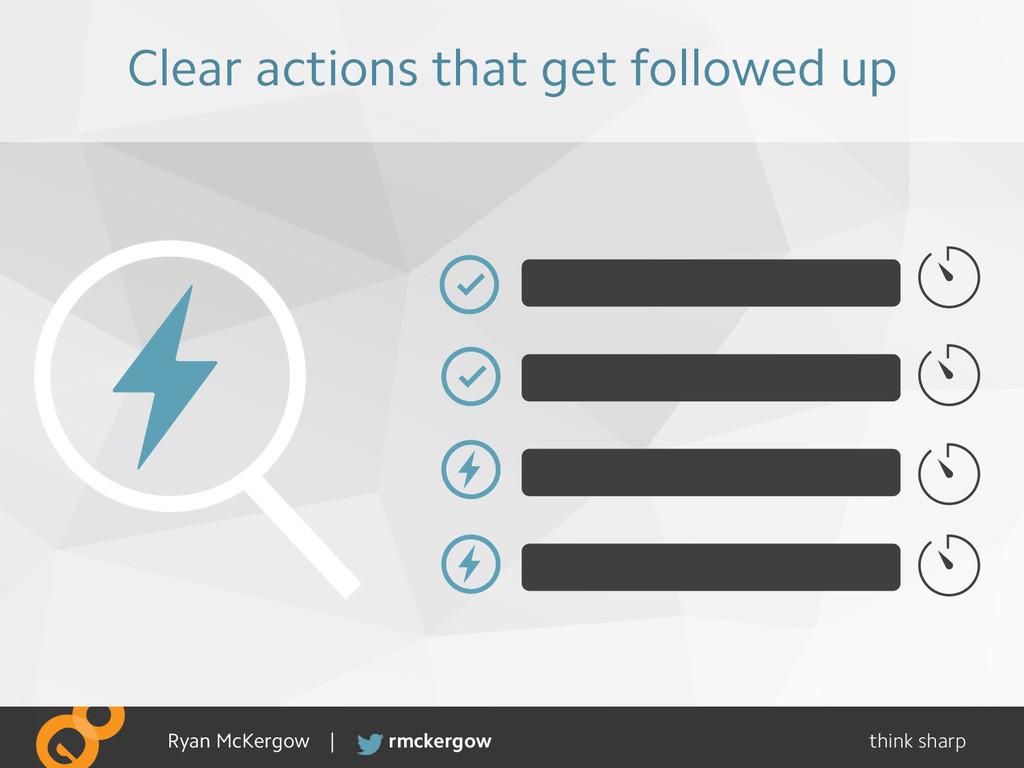 think sharp rmckergow Ryan McKergow | Clear act...