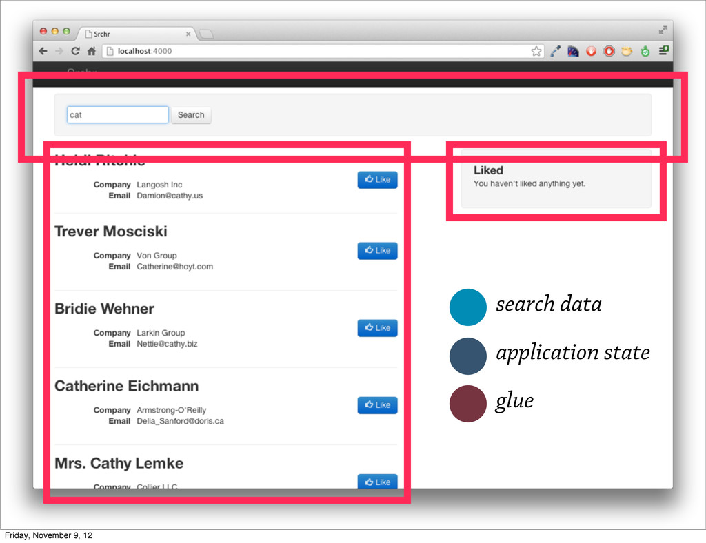 search data application state glue Friday, Nove...