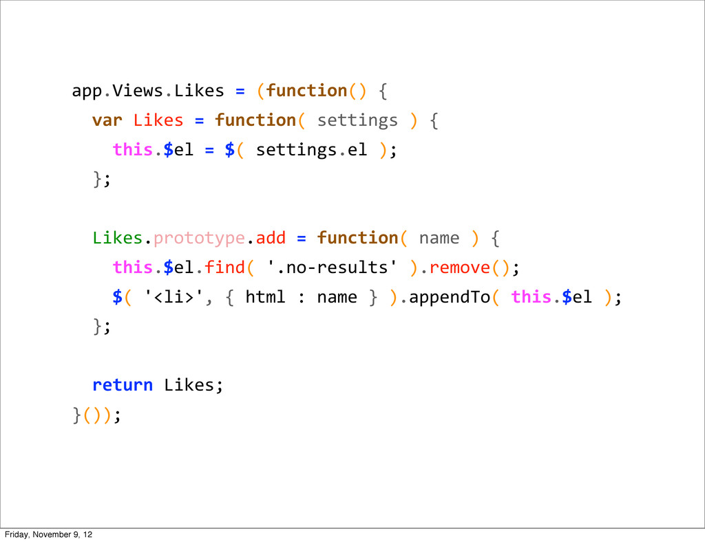 app.Views.Likes = (function() {  ...