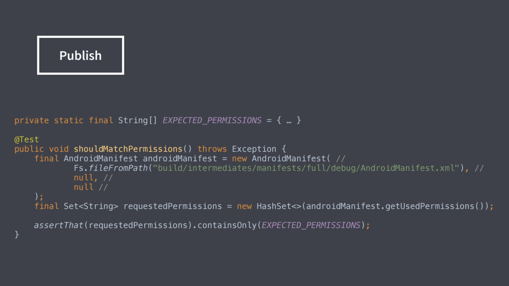 private static final String[] EXPECTED_PERMISSI...