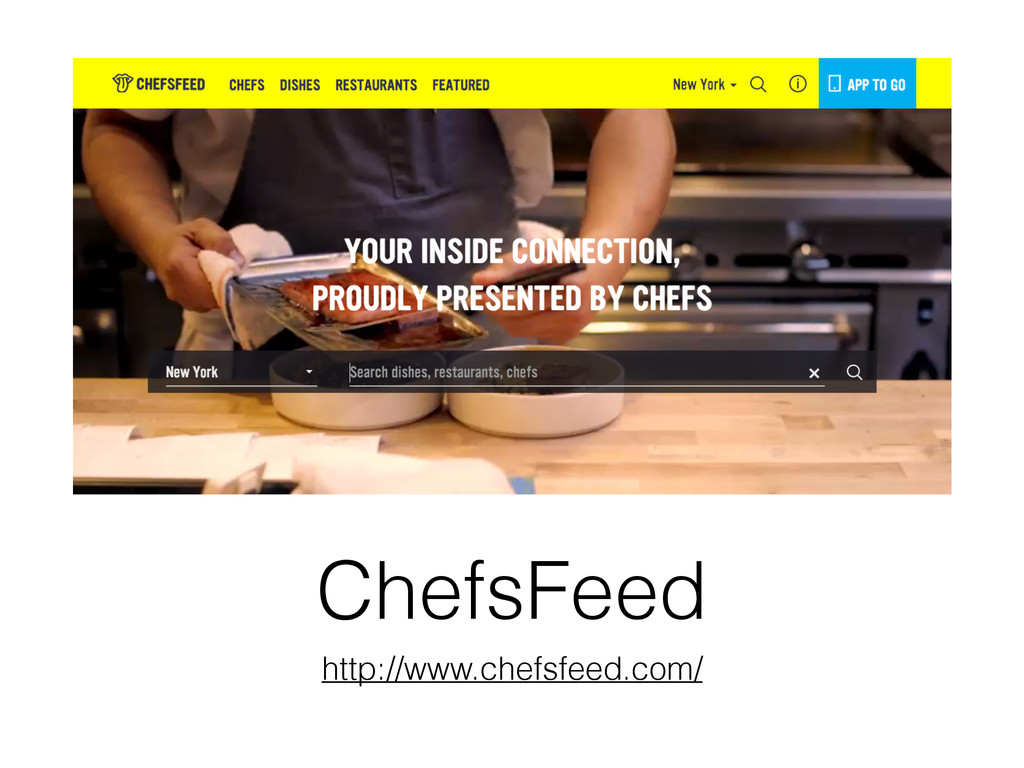 ChefsFeed http://www.chefsfeed.com/