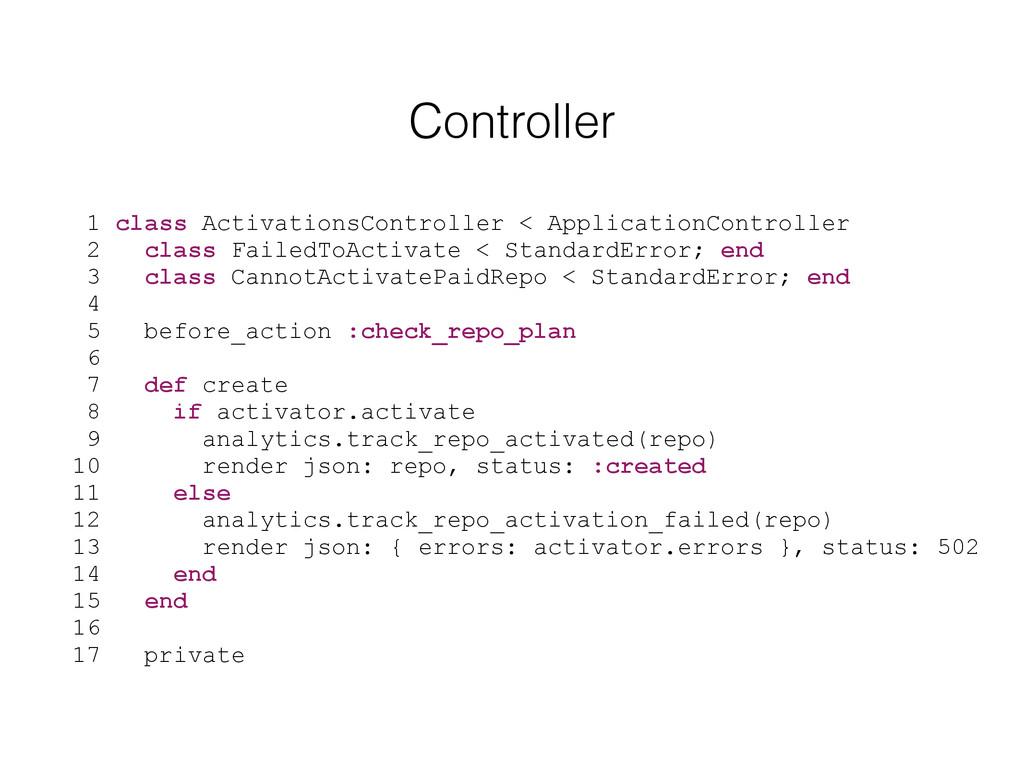Controller 1 class ActivationsController < Appl...