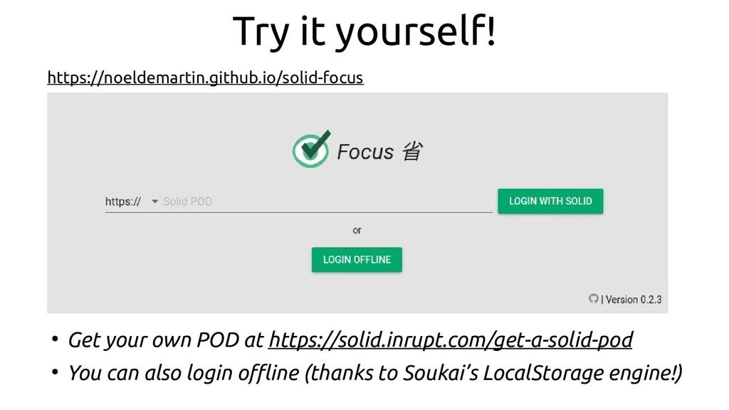 Try it yourself! https://noeldemartin.github.io...