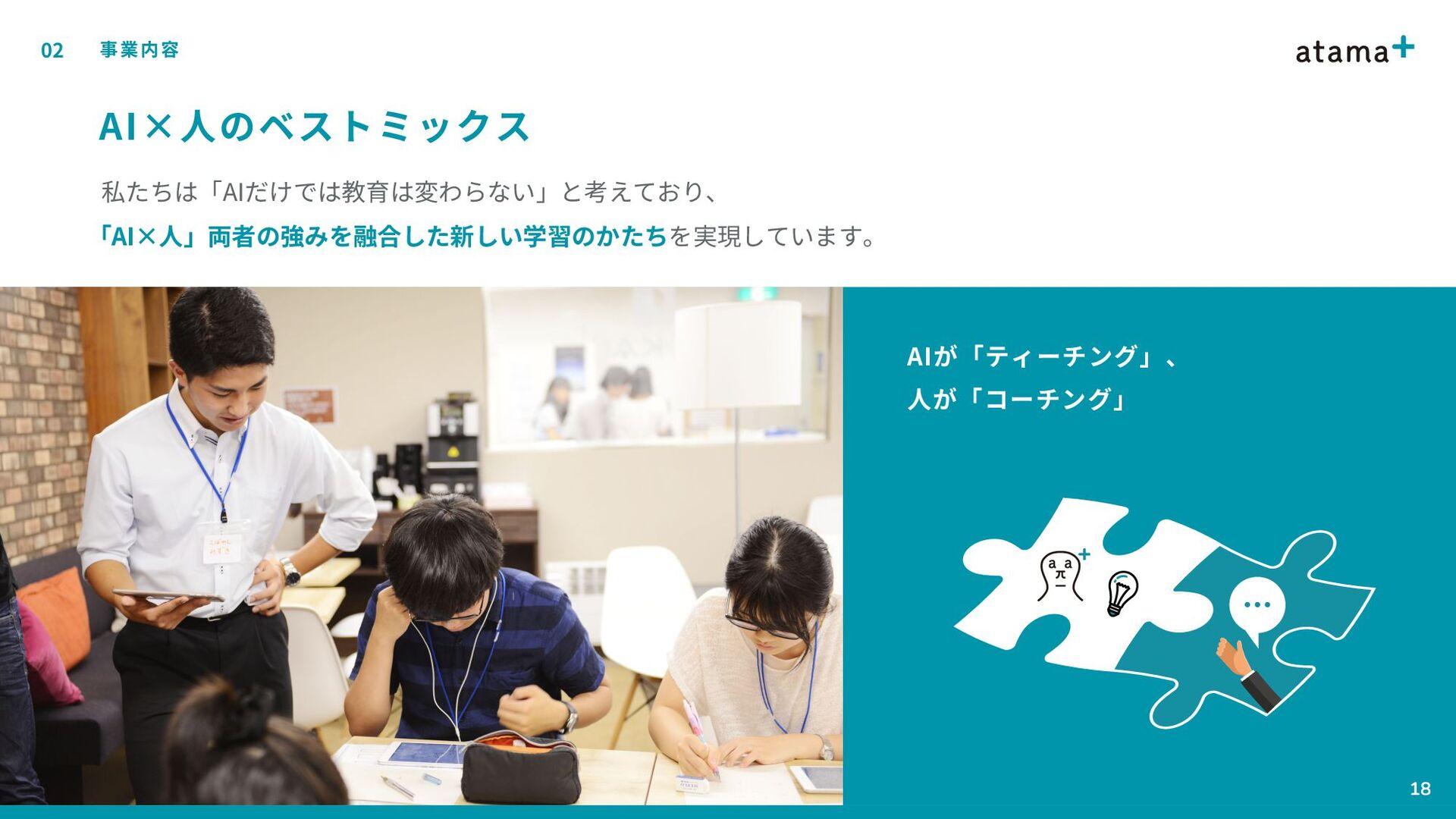 「履修主義」から「習得主義」へ 日本の従来の学習は、理解不十分でもそのまま次へ進んでしまう「履...