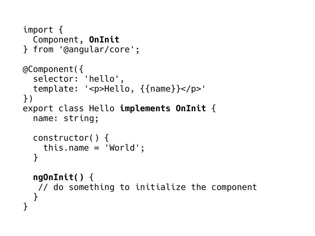 import { Component, OnInit } from '@angular/cor...