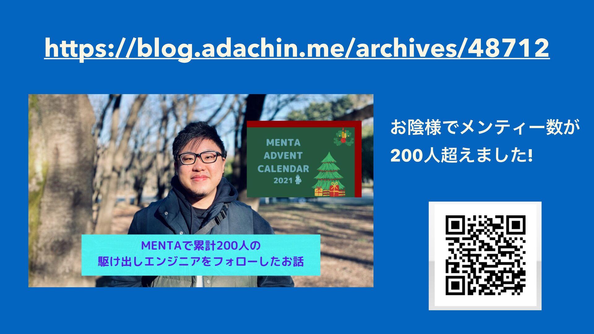 https://menta.work/plan/442