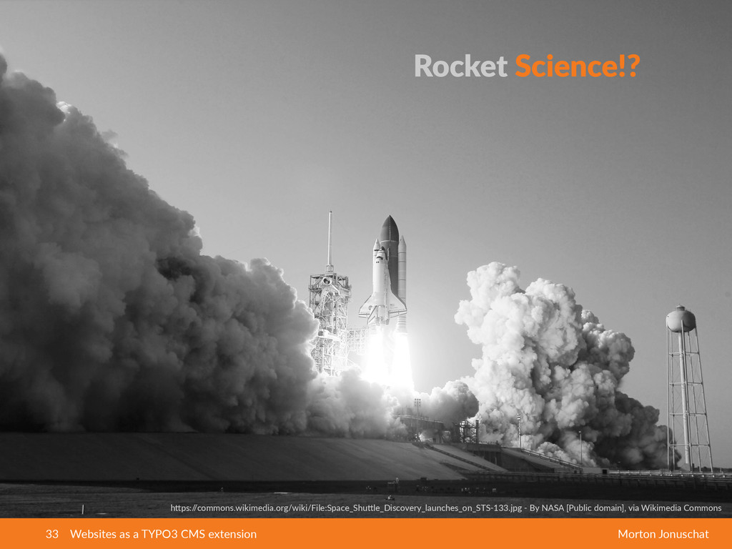 Rocket  Science!? h-ps:/ /commons.wikimedia.org...
