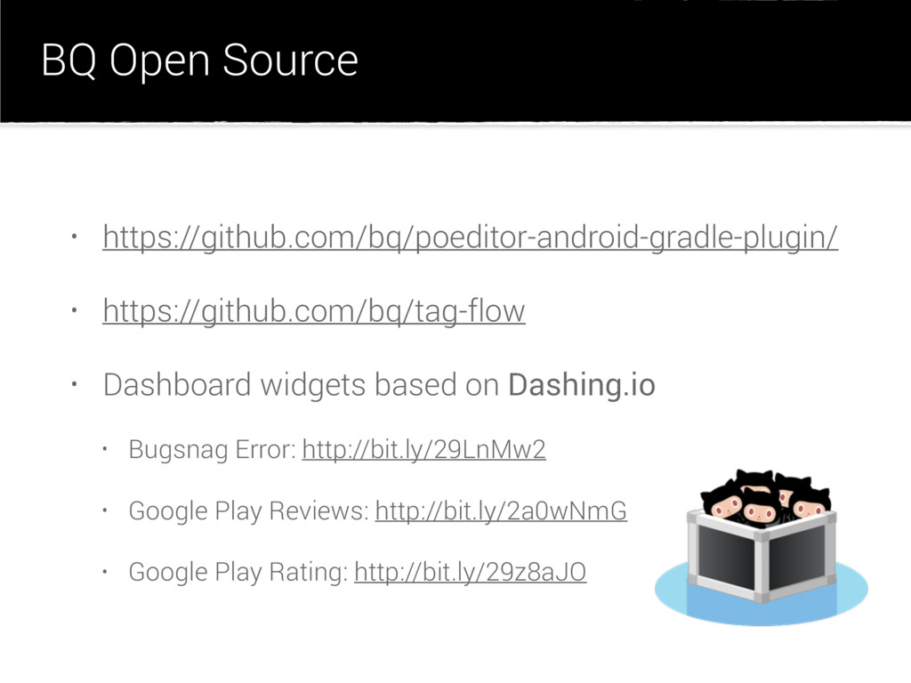 BQ Open Source • https://github.com/bq/poeditor...