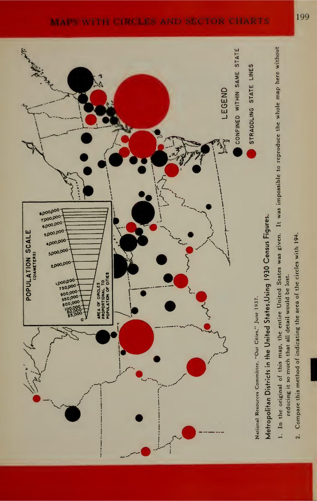 MAPS W ND SECTOR CHARTS J1Q9