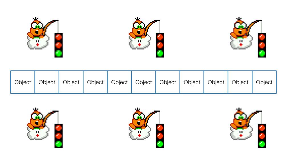 Object Object Object Object Object Object Objec...