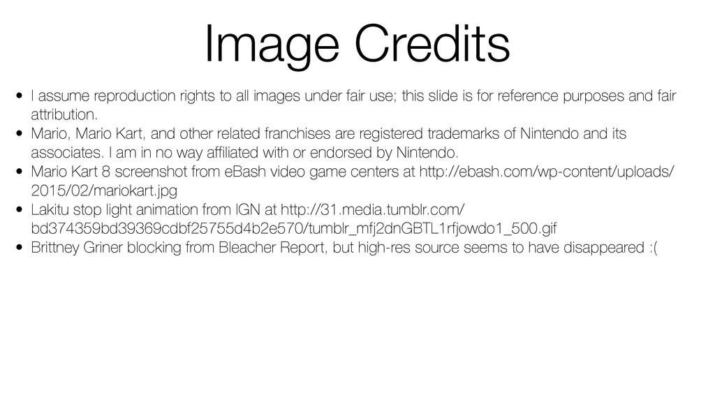 • I assume reproduction rights to all images un...
