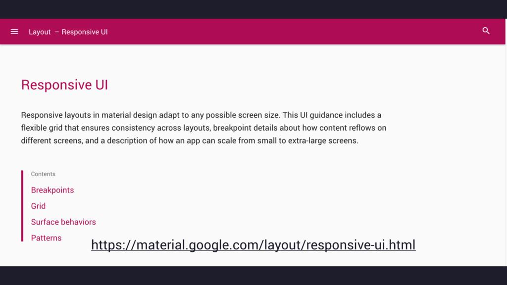 https://material.google.com/layout/responsive-u...