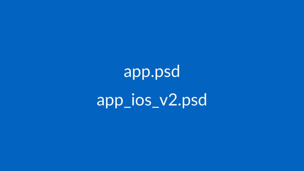 app.psd app_ios_v2.psd