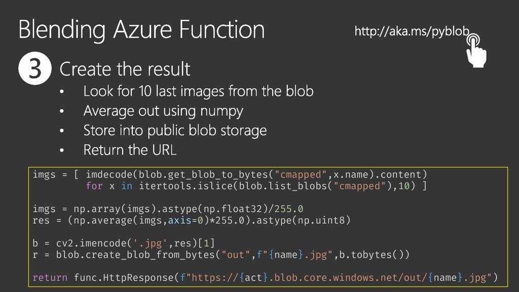 "imgs = [ imdecode(blob.get_blob_to_bytes(""cmapp..."